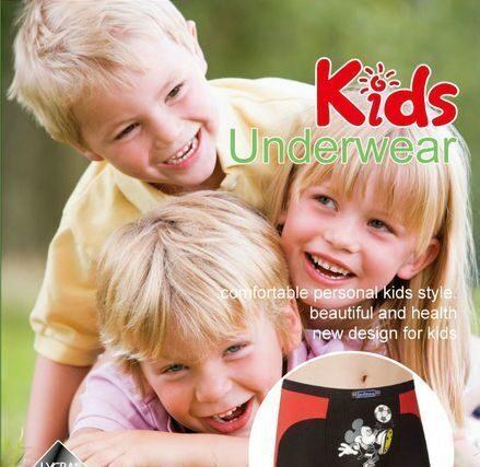 Indena kids