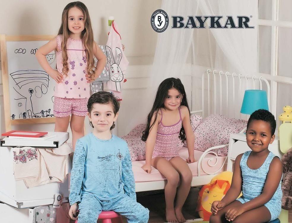 baykar 2