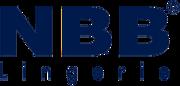 nbb-logo-2