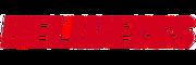 logo123-300x300